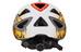 ABUS Urban-I v. 2 Helmet white flower